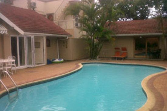 Umhlanga Guest house