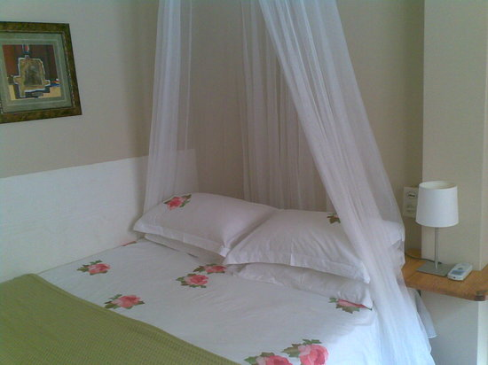 Umhlanga Guest house: Standard Room