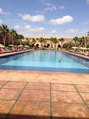 hotel les jardins de l 39 agdal marrakech morocco hotel reviews tripadvisor. Black Bedroom Furniture Sets. Home Design Ideas