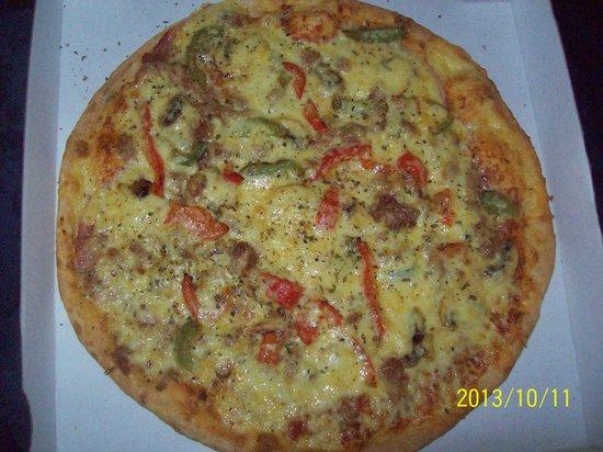 Pizza Mann, Bonn Restaurant Bewertungen, Telefonnummer& Fotos TripAdvisor