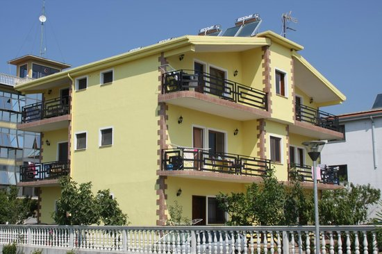 Hotel Velipoja Velipoje Albania Reviews Photos Price Comparison Tripadvisor