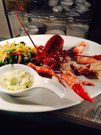 CAROLINES CAFE, Bundoran - Restaurant Reviews, Photos
