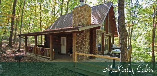 log rustic cabin new near ravines hampton columbus ohio cabins front