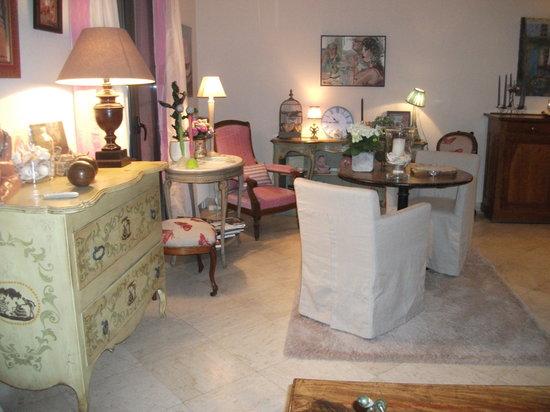 Ch pauline picture of la maison d 39 euphrasie amiens for Amiens location maison