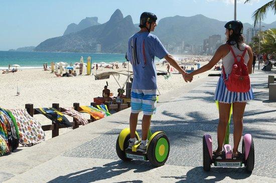 Easyway Brasil