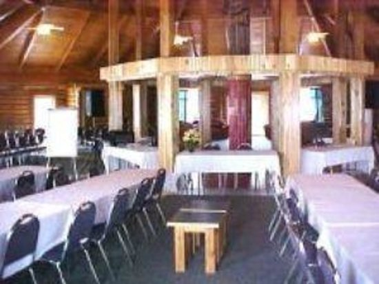 Lily Lake Village Resort Alberta Legal Updated 2016