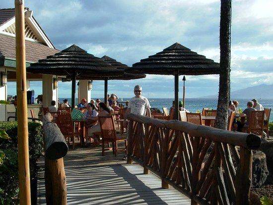 Sheraton Maui Resort & Spa: sheraton mauii