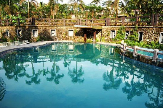 Mystica resort picture of mystica resort khandala tripadvisor for Resorts in khandala with swimming pool