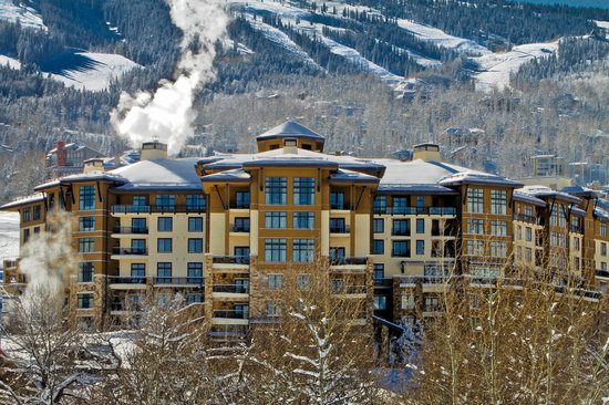 Viceroy Snowmass Updated 2019 Prices Amp Resort Reviews