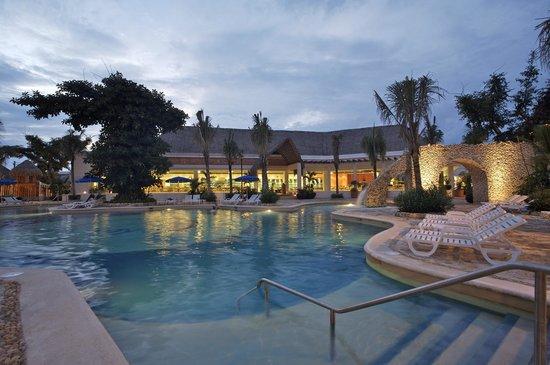 Grand Park Royal Cozumel: 2018 Prices & Resort (All