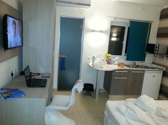 Photo of Day's Inn Hotel Sliema