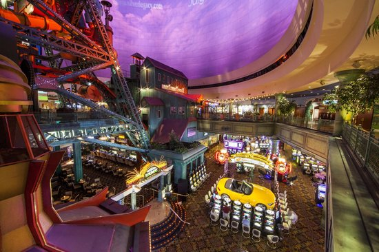 Silver legacy resort and casino crown casino games