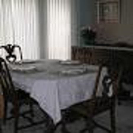 Cadberry's Bed and Breakfast