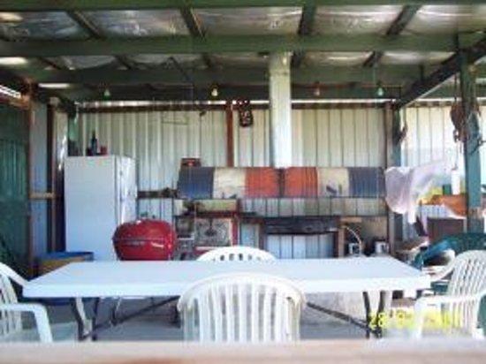 Killarney (Queensland) Australia  city photos gallery : Pagamenti sicuri. Adottiamo pratiche leader del settore per garantire ...
