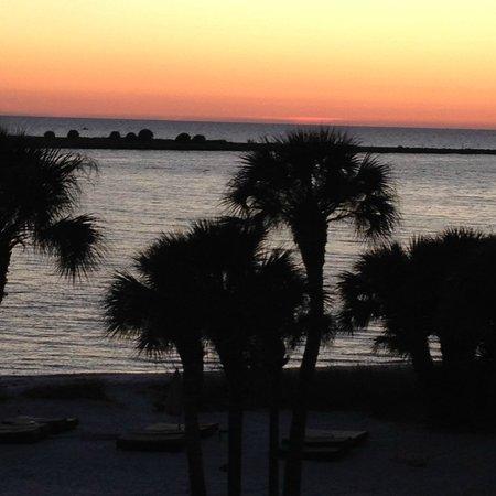 DreamView Beachfront Hotel & Resort: Paradise