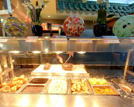 Mandarin restaurant oshawa 1319 airport blvd for Asian cuisine oshawa