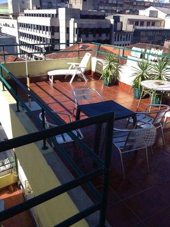 ホテル サンタ クララ ポルト Image