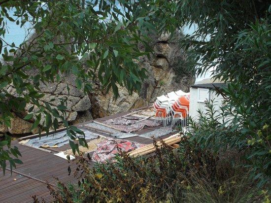 Mayor La Grotta Verde Grand Resort : Voyez