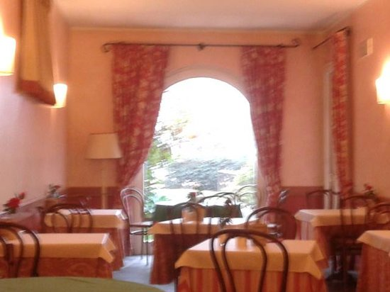 Pecetto Torinese Italy  city photo : ... 14 Picture of Hostellerie du Golf, Pecetto Torinese TripAdvisor