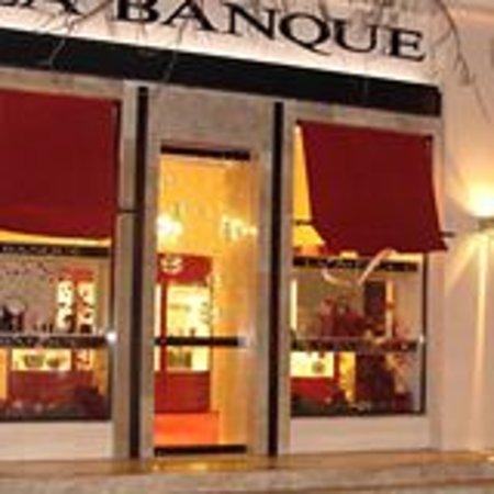 LaBanque