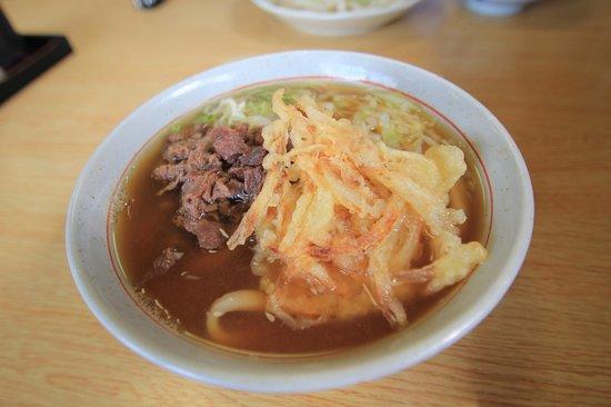 Miyaki