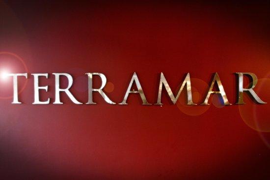 Restaurante Terramar: Nuestra presentación