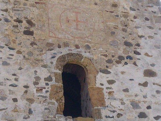 Torre de Guadalmansa IV