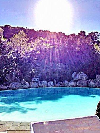 L'Agnata di De André: Pool