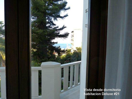 写真Casa Higueras枚