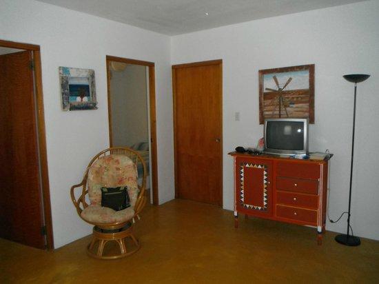 BonaireFUN Appartments: apartement