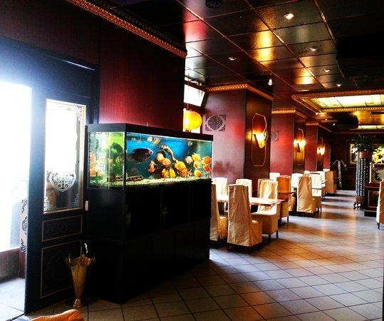 china restaurant huating berlin friedrichshain On china restaurant berlin