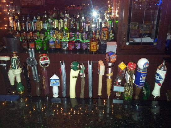 Chelsea Michigan Restaurants Reviews