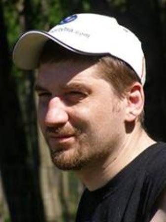 Дмитрий Р
