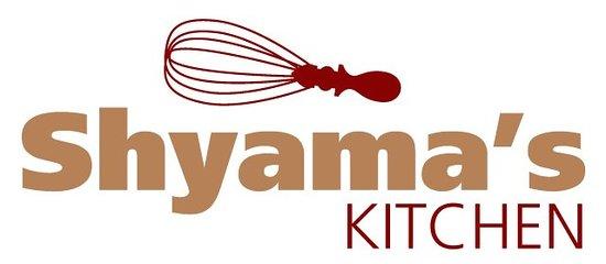 Shyama's Kitchen