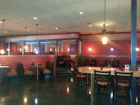 Twisted Martini Clearwater Restaurant Reviews Phone Number Photos Tripadvisor