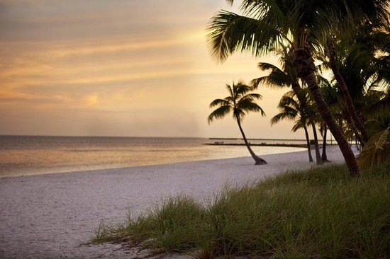 Sheraton Suites Key West: She Ed