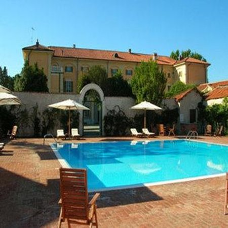 Photo of Relais Villa Matilde Romano Canavese