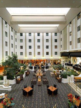Thistle brighton england hotel reviews tripadvisor - Brighton hotels with swimming pools ...