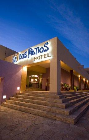 Etonnant LOS PATIOS HOTEL $42 ($̶5̶8̶)   Updated 2019 Prices U0026 Reviews   Cabo San  Lucas, Los Cabos   TripAdvisor