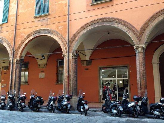 Albachiara Store