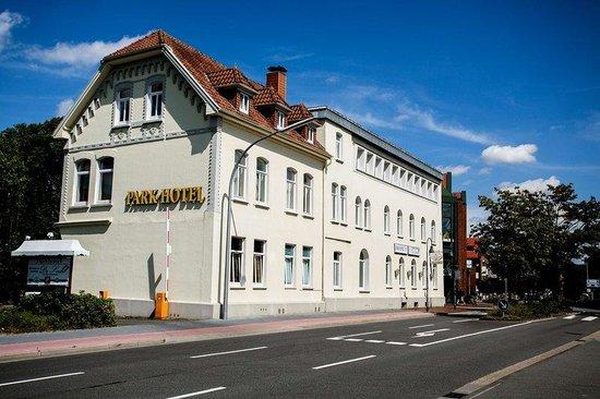 Parkhotel Lingen Am Markt
