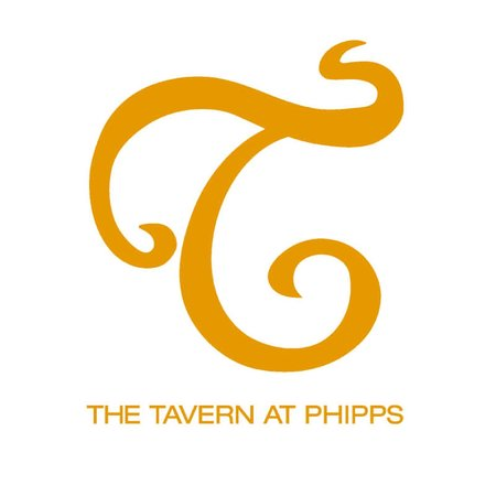 The Tavern at Phipps