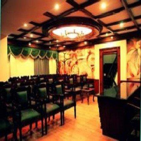 Photo of Athithi Inn Hyderabad