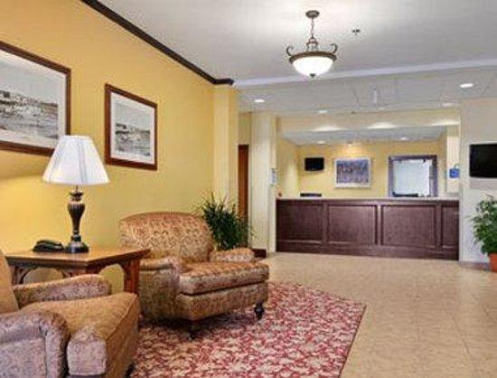 days inn ellis updated 2018 prices hotel reviews ks. Black Bedroom Furniture Sets. Home Design Ideas
