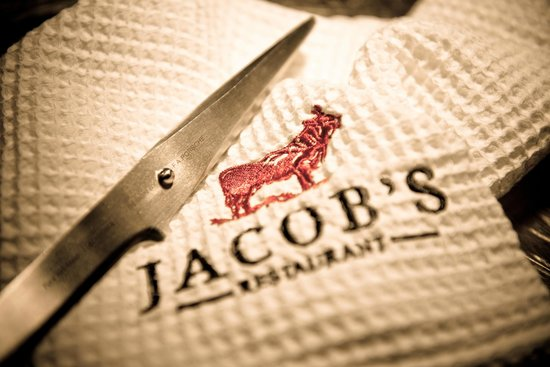 Jacob's Restaurant