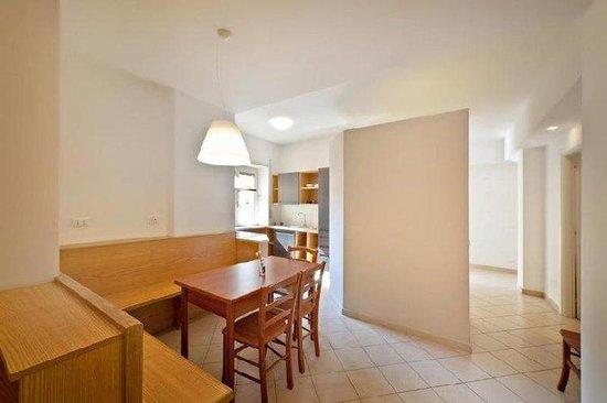 Residenza Conti: Room