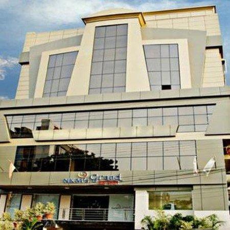 Photo of Lakme Executive The Business Hotel Pune
