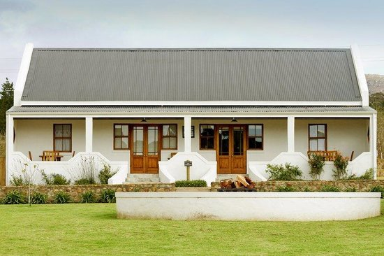 Wildekrans Wine Estate