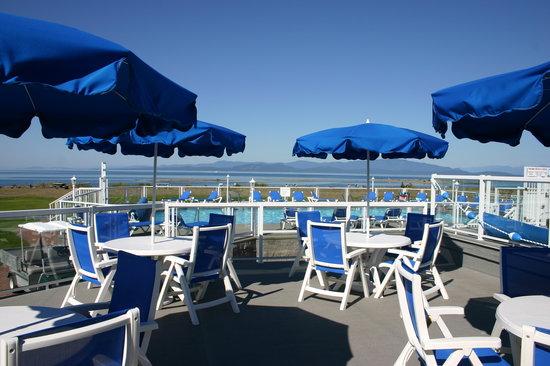 The Beach Club Resort Bellstar Hotels And Resorts