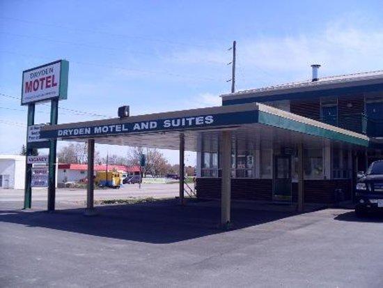Dryden (ON) Canada  city photos gallery : Dryden Motel & Suites Ontario, Canada Hotel Reviews TripAdvisor